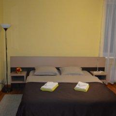 Гостиница Афины Улучшенный номер с 2 отдельными кроватями фото 8