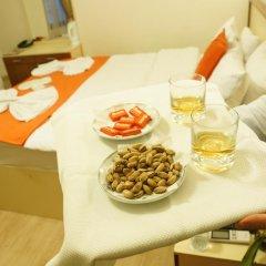 Hotel Mara спа