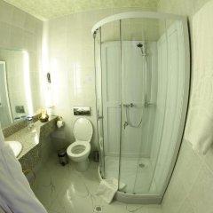 Отель Голден Пэлэс Резорт енд Спа 4* Стандартный номер фото 8