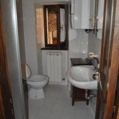 Отель Appartamento del Vicolo Стандартный номер фото 9