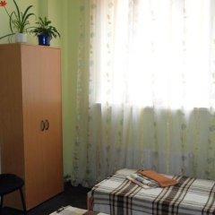 Hostel Vitan Номер Эконом разные типы кроватей фото 8
