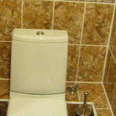 Гостиница Аэлита в Калуге 8 отзывов об отеле, цены и фото номеров - забронировать гостиницу Аэлита онлайн Калуга ванная фото 2