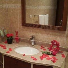 Отель Ramire Tour Guest House ванная