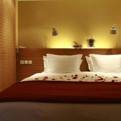 Отель Pestana Sintra Golf 4* Стандартный номер разные типы кроватей