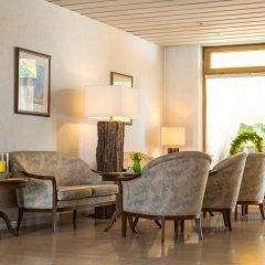 Hotel Fischerwirt Исманинг интерьер отеля фото 2