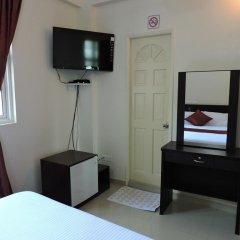 Отель Iberry Inn Мальдивы, Мале - отзывы, цены и фото номеров - забронировать отель Iberry Inn онлайн удобства в номере