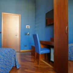 Отель Domus Maggiore Италия, Рим - отзывы, цены и фото номеров - забронировать отель Domus Maggiore онлайн удобства в номере