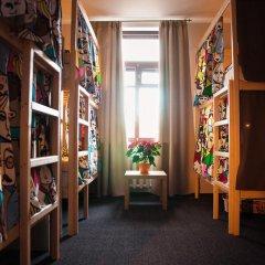 Гостиница Илиан Хостел в Москве - забронировать гостиницу Илиан Хостел, цены и фото номеров Москва развлечения