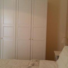 Отель My House Porta San Biagio Лечче комната для гостей фото 3