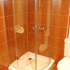 Apart Hotel Comfort ванная