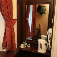 Smiths Hotel 2* Стандартный номер фото 16