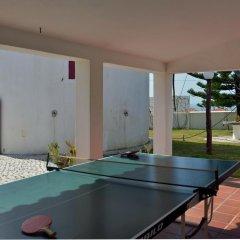 Отель Feels Like Home - Moinho do Mar near Ericeira детские мероприятия