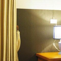 Отель Canal Resort удобства в номере фото 2