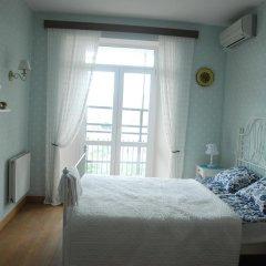 27 Home Hostel Москва комната для гостей фото 3