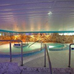 Olympia Hotel Events & Spa 4* Стандартный номер с различными типами кроватей фото 6