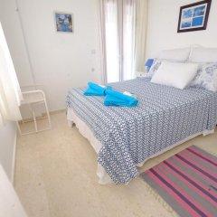 Smart Aparts Улучшенные апартаменты с различными типами кроватей фото 14