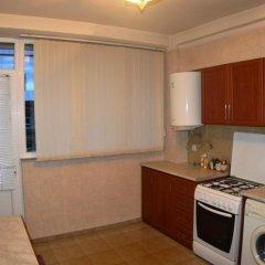 Апартаменты Amiryan Apartment Апартаменты фото 10