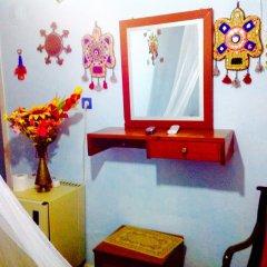Yeni Umut Pansiyon Турция, Сиде - отзывы, цены и фото номеров - забронировать отель Yeni Umut Pansiyon онлайн детские мероприятия фото 2