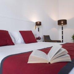 Отель Amalfi Luxury House 2* Люкс с различными типами кроватей фото 2