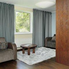 Oru Hotel 3* Полулюкс с разными типами кроватей