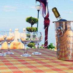 Отель Miramare Hotel Греция, Ситония - отзывы, цены и фото номеров - забронировать отель Miramare Hotel онлайн помещение для мероприятий