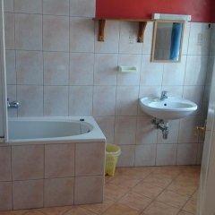 Tulip Hotel 3* Стандартный номер с 2 отдельными кроватями фото 4
