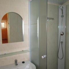 Гостиница Ришельевский Улучшенные апартаменты разные типы кроватей фото 21