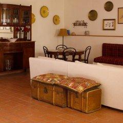 Отель Casa del Falso Pepe - Scala dei Turchi Реальмонте интерьер отеля