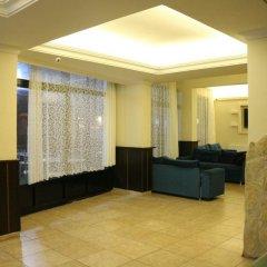 Hotel Jimmy's Place Сельчук спа