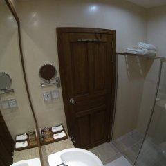 Отель Maakanaa Lodge 3* Номер Делюкс с различными типами кроватей фото 22