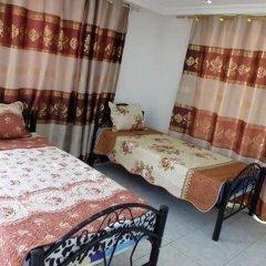 Отель Summer Bay Resort 3* Стандартный номер с различными типами кроватей фото 3
