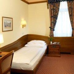 Отель City Central Австрия, Вена - 1 отзыв об отеле, цены и фото номеров - забронировать отель City Central онлайн удобства в номере фото 2