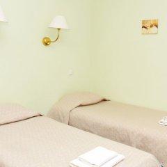 Апартаменты Pilve Apartments Апартаменты с различными типами кроватей фото 5