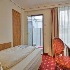 Hotel Condor Мюнхен комната для гостей фото 2