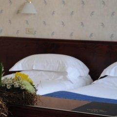 Отель Arli Business And Wellness 3* Стандартный номер фото 3