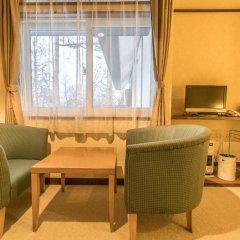 Petit Hotel Enchante 3* Стандартный номер фото 2