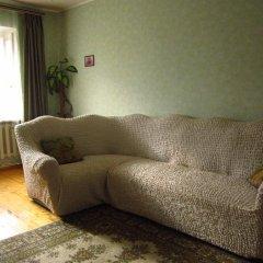 Гостиница Апартамент в Костроме отзывы, цены и фото номеров - забронировать гостиницу Апартамент онлайн Кострома комната для гостей фото 3