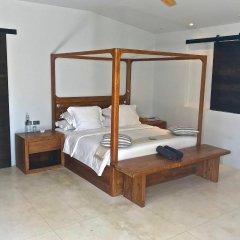 Отель The Cove Таиланд, Пхукет - отзывы, цены и фото номеров - забронировать отель The Cove онлайн комната для гостей