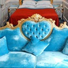 Гостиница Royal Grand Hotel Украина, Киев - - забронировать гостиницу Royal Grand Hotel, цены и фото номеров питание фото 2
