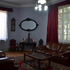 Отель Victoria Royal интерьер отеля фото 3