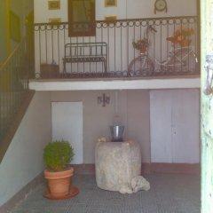 Отель Dimora Storica Palazzo Mayer Италия, Фоссачезия - отзывы, цены и фото номеров - забронировать отель Dimora Storica Palazzo Mayer онлайн фото 4