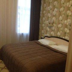 Гостиница Korolevsky Dvor 3* Полулюкс с различными типами кроватей фото 10