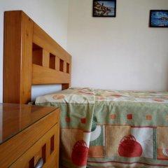 Отель Hostal Pension Mina Мексика, Гвадалахара - отзывы, цены и фото номеров - забронировать отель Hostal Pension Mina онлайн детские мероприятия фото 2