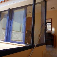 Hotel Verti 2* Апартаменты с различными типами кроватей фото 10