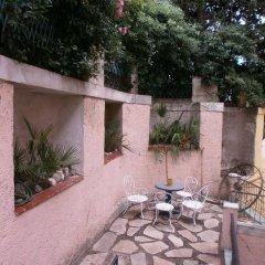 Отель Villa Saphir фото 5