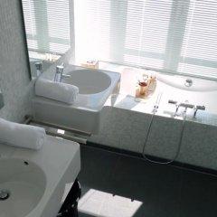 Отель Casa Waterloo Amsterdam ванная