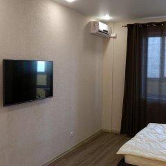 Гостиница Apart Hotel 1905 в Новосибирске отзывы, цены и фото номеров - забронировать гостиницу Apart Hotel 1905 онлайн Новосибирск удобства в номере фото 2