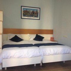 Отель EasyStay Studios Студия с различными типами кроватей фото 15