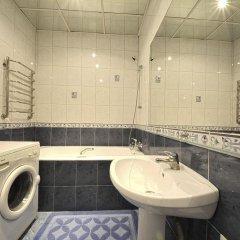 Апартаменты Olga Apartments on Khreschatyk ванная