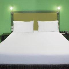 Best Western London Peckham Hotel 3* Стандартный номер с различными типами кроватей фото 33